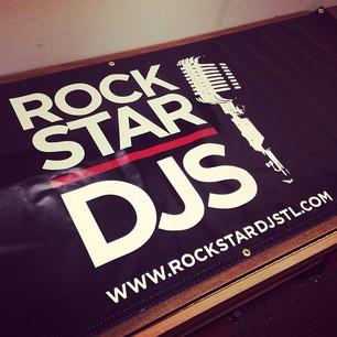 rockstardjs-banner