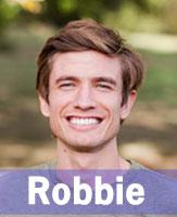 robbie@thedonedept.com