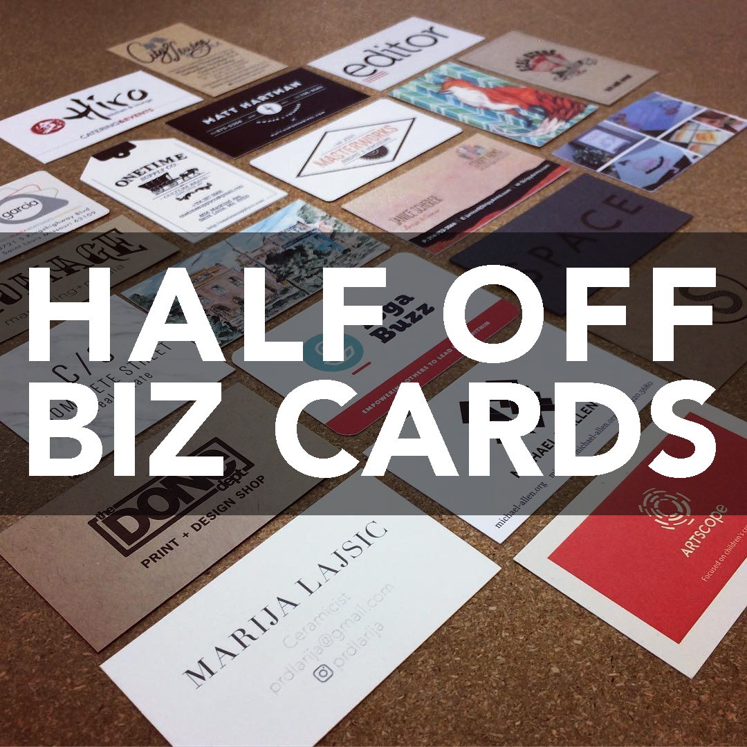 Biz-card-promo-tag